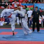 Europian Champ 2013 10