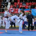 Europian Champ 2013 11