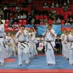 Europian Champ 2013 17