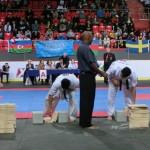 Europian Champ 2013 18