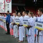 Europian Champ 2013 2