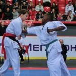 Europian Champ 2013 22