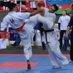 Europian Champ 2013 23