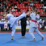 Europian Champ 2013 24