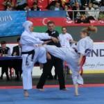 Europian Champ 2013 25
