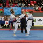 Europian Champ 2013 26