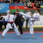 Europian Champ 2013 27