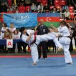 Europian Champ 2013 28