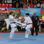 Europian Champ 2013 29