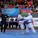 Europian Champ 2013 30