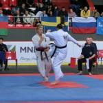 Europian Champ 2013 32