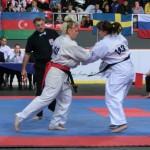 Europian Champ 2013 33