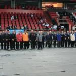 Europian Champ 2013 34