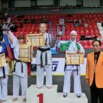 Europian Champ 2013 35