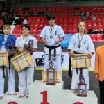 Europian Champ 2013 36