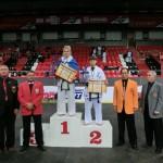 Europian Champ 2013 37