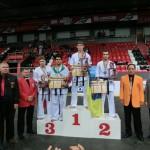 Europian Champ 2013 38