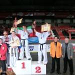 Europian Champ 2013 39