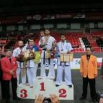 Europian Champ 2013 40