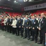 Europian Champ 2013 5