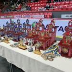 Europian Champ 2013 6