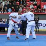 Europian Champ 2013 9