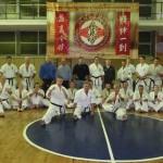 Europian Test 2013_10