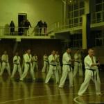 Europian Test 2013_6