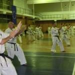 Europian Test 2013_8