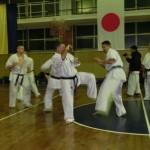 Europian Test 2013_9