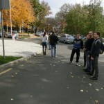 Visit Ukraine_3