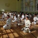 Seminar Sankt 2014 1