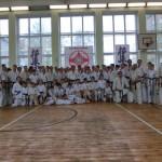 Seminar Sankt 2014 14