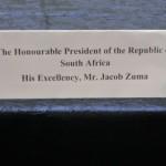 Honourable guest 7 (640x480)