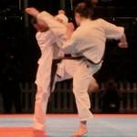 Kumite Female 1 (479x640)