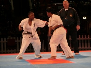 Kumite Female 2 (640x480)