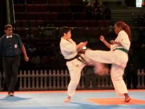 Kumite Female 4 (640x480)