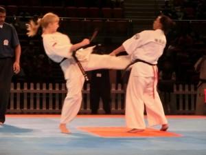 Kumite Female 5 (640x480)