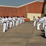 Seminar in prison 4 (640x480)