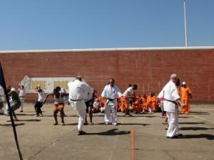 Seminar in prison 6 (640x480)