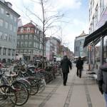 Copenhagen 3 (800x600)