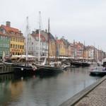Copenhagen 4 (800x600)
