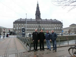 Copenhagen 5 (800x600)