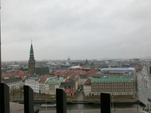 Danish Parliament 1 (800x600)