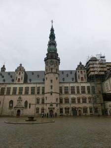 Kronborg Slot 1 (480x640)
