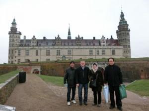 Kronborg Slot 2 (800x600)