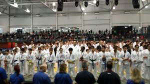 Canada Roman June 2015 1