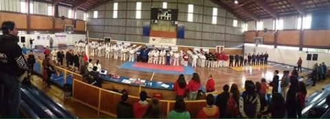 Chile Molina June 2015 3