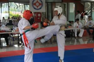 Indonesia Setia June 2015 4