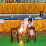 Myanmar Myint July 2015 18